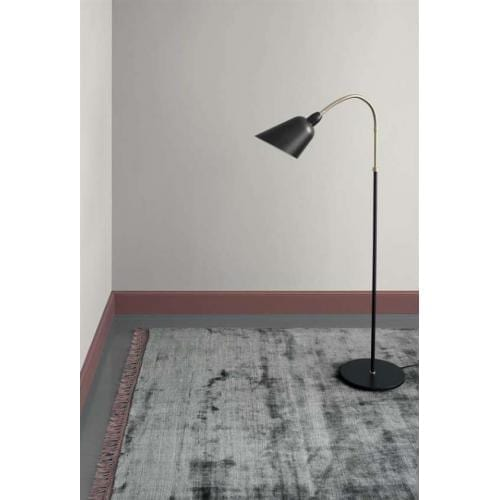 almeria_handmade carpet_midnight_1