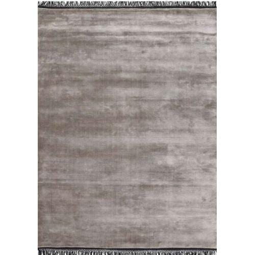 almeria_handmade_carpet_grey