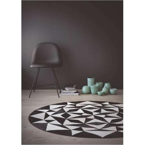 ambition_leather_carpet_round_1
