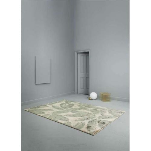 ambrosia_handmade_carpet_leaf_1