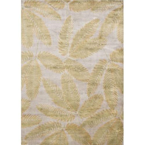 ambrosia_handmade_carpet_mustard