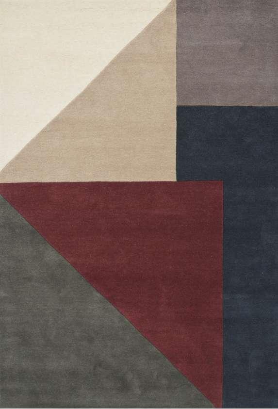 arguto_handmade_carpet_combi