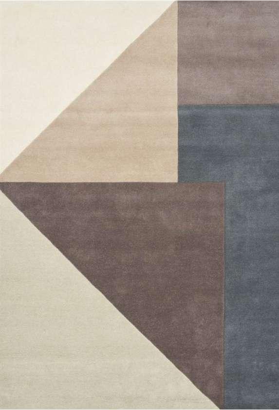 arguto_handmade_carpet_mixed