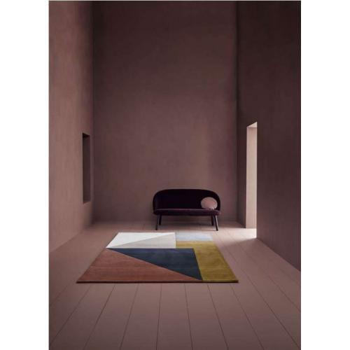 arguto_handmade_carpet_multi_1