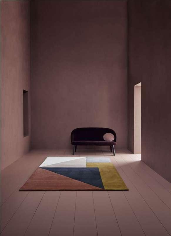 arguto_handmade_carpet_multi_1