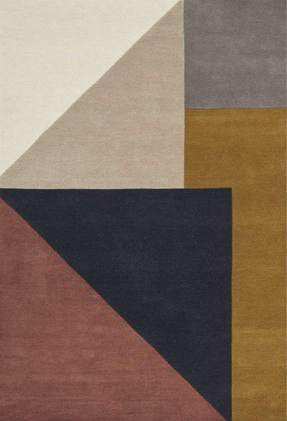 arguto_handmade_carpet_multi_2