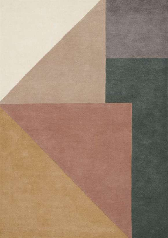 arguto_handmade_carpet_rose