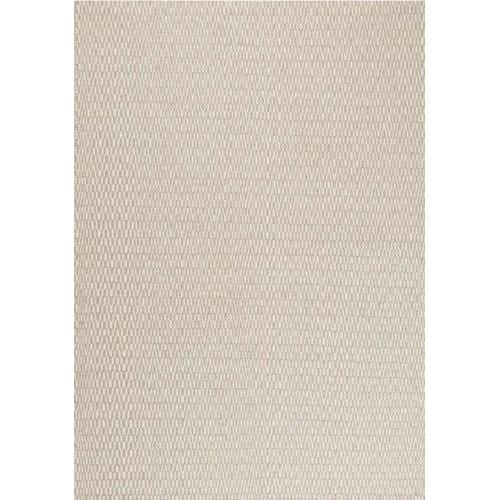 charles_wool_carpet_beige_1
