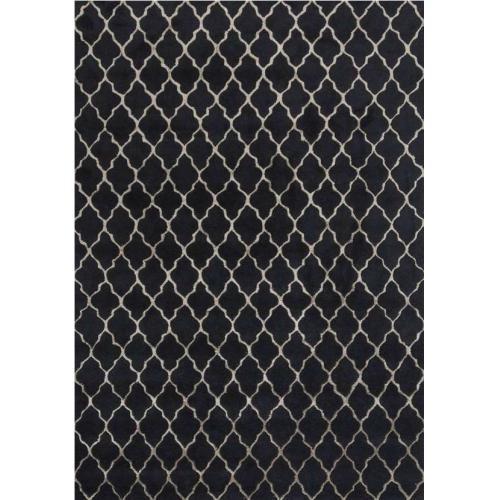 chifa_handmade_wool_carpet_silver