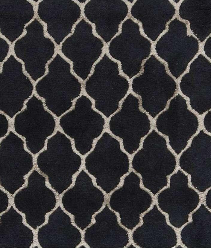 chifa_handmade_wool_carpet_silver_2