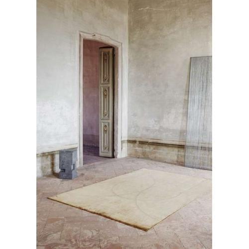 circulus_carpet_ochre_1