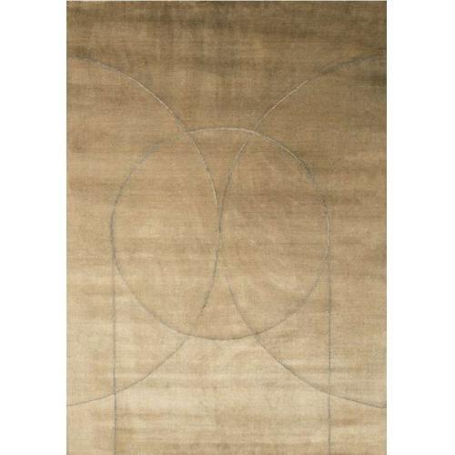 circulus_carpet_ochre_2