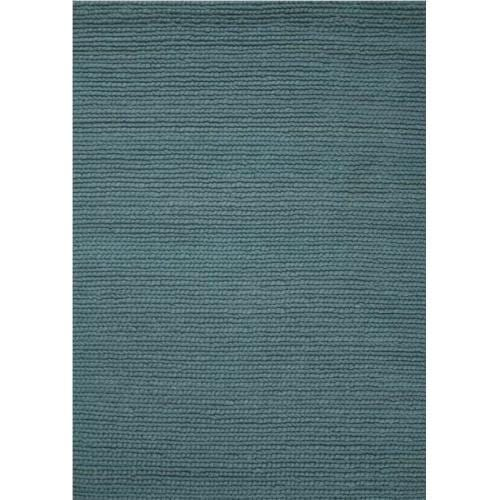 comfort_handmade_wool_carpet_petrol_1