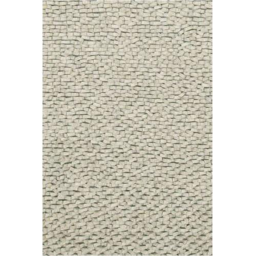 crush_handmade_wool_carpet_light_grey