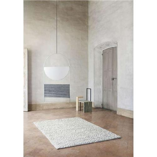 crush_handmade_wool_carpet_light_grey_1