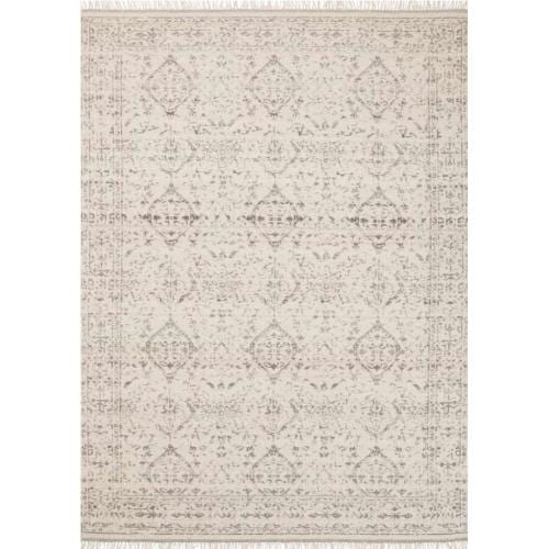 dolzago_handmade_wool_carpet_grey_1