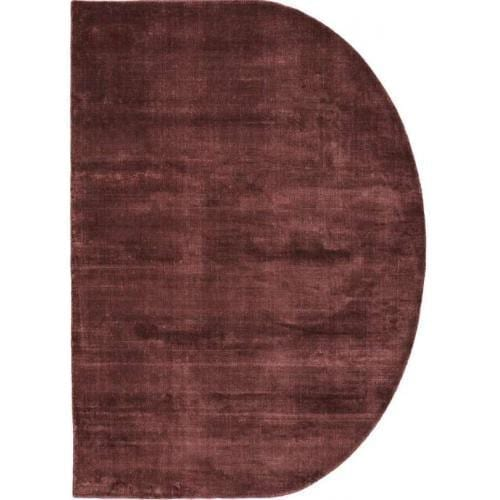 duetto_handmade_shaped_carpet_wine_2