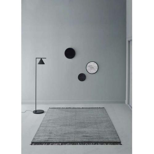 finestra_handmade_carpet_petrol_1