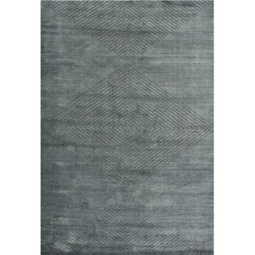 finestra_handmade_carpet_petrol_2