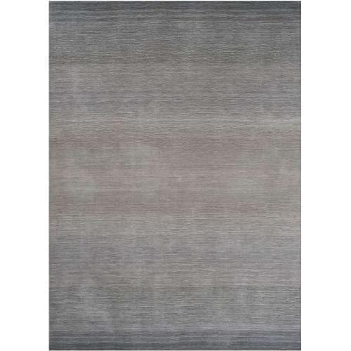 graduation_handmade_wool_carpet_grey_2
