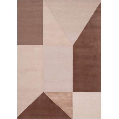 hitomi_handmade_wool_carpet_rose_2