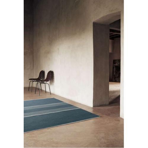 linca_handmade_wool_carpet_petrol_1