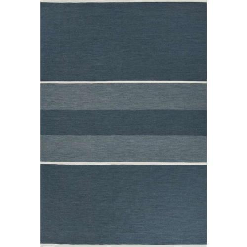 linca_handmade_wool_carpet_petrol_2