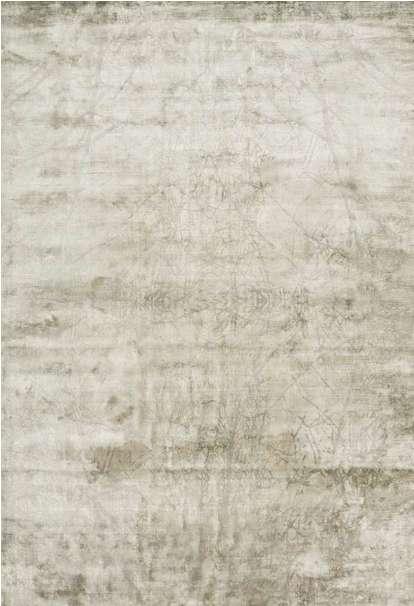 linie_design_aimi_carpet_handmade_silver_1