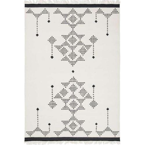 lua_handmade_wool_carpet_white_2