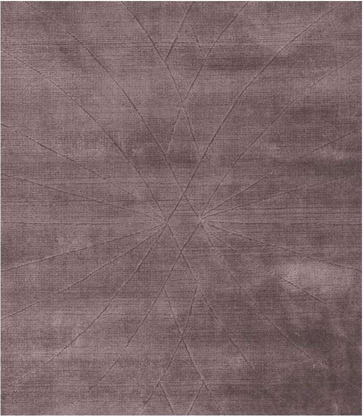 momento_handmade_round_carpet_bordeaux_2