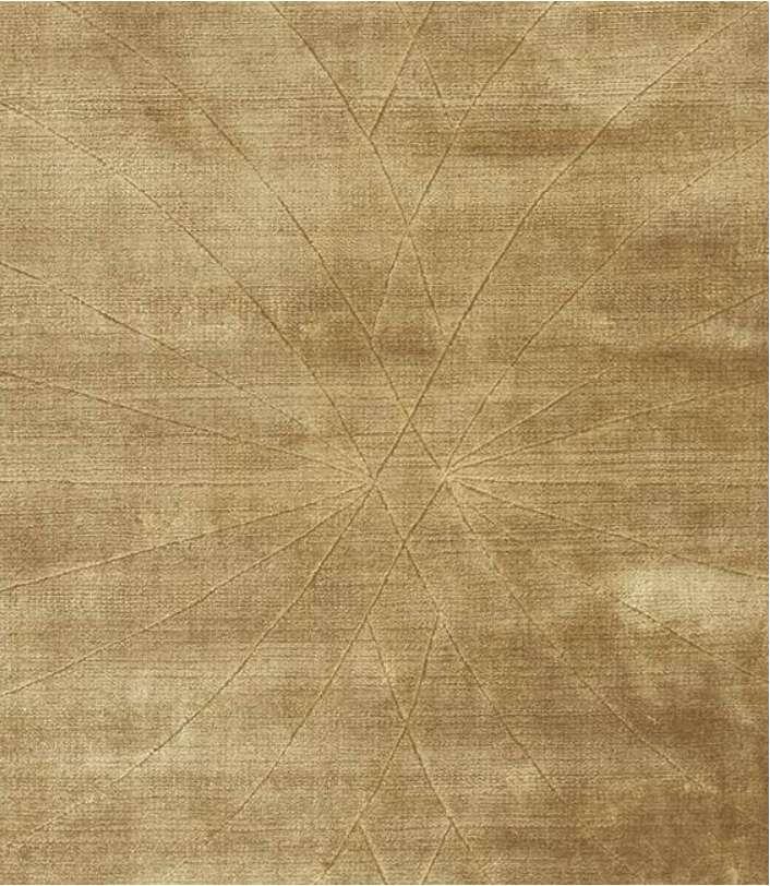 momento_handmade_round_carpet_mustard_2