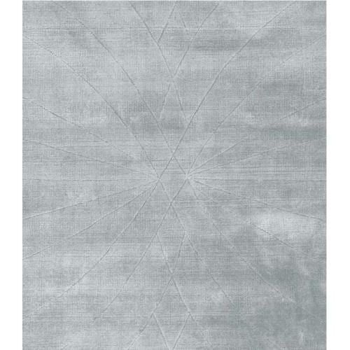 momento_handmade_round_carpet_steel_2