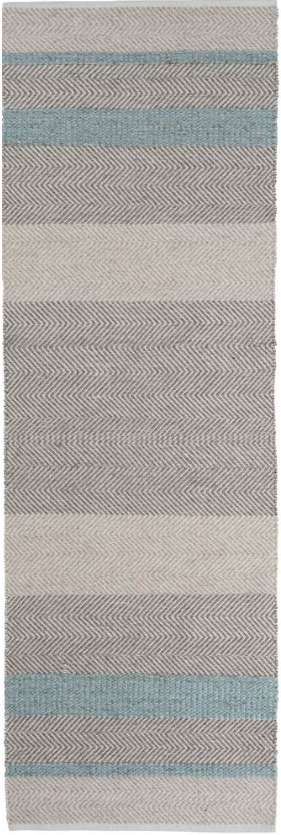 norwich_handmade_runner_carpet_aqua_1