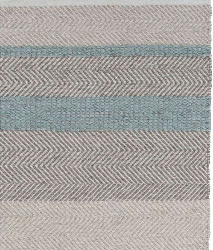 norwich_handmade_runner_carpet_aqua_2