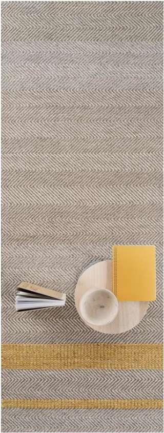 norwich_handmade_runner_carpet_yellow_1