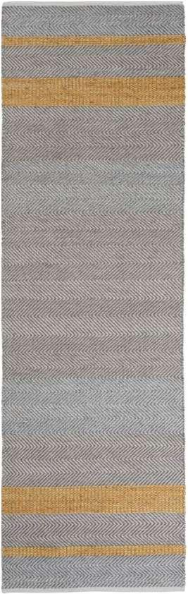 norwich_handmade_runner_carpet_yellow_2