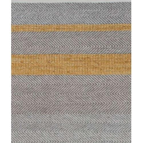 norwich_handmade_runner_carpet_yellow_3