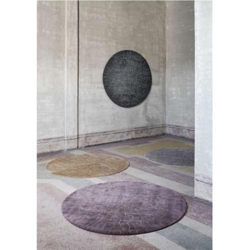 sakura_round_carpet_silver_1