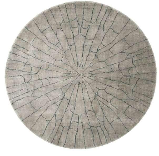 sakura_round_carpet_silver_2
