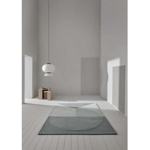 satomi_handmade_wool_carpet_aqua_1