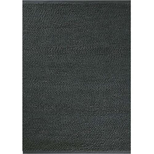 sigga_handmade_carpet_stone