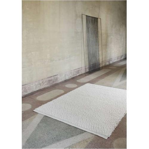 sigga_handmade_carpet_white_1