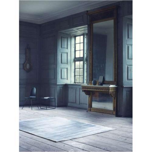 simplicity_carpet_grey_1