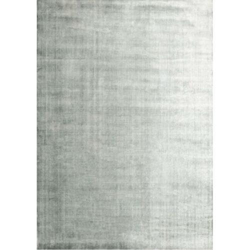 simplicity_carpet_grey_2