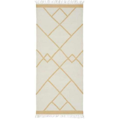 smilla_handmade_runner_carpet_white