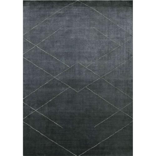 tetsu_carpet_dark_blue_2