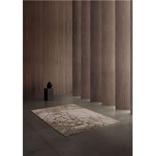 toska_handmade_carpet_earth_1