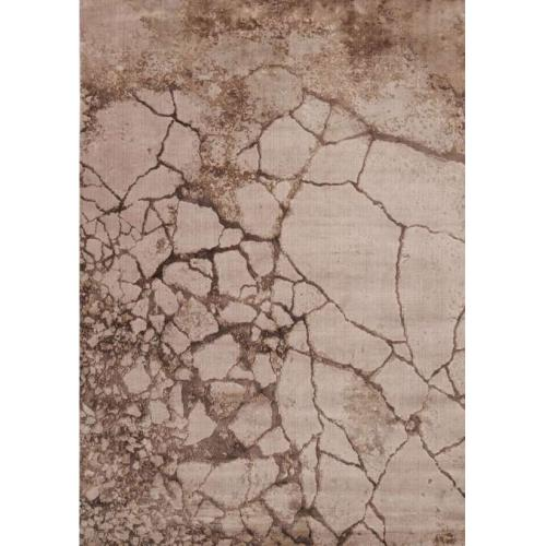 toska_handmade_carpet_earth_2