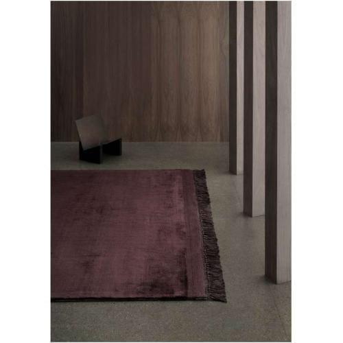 valence_handmade_carpet_plum