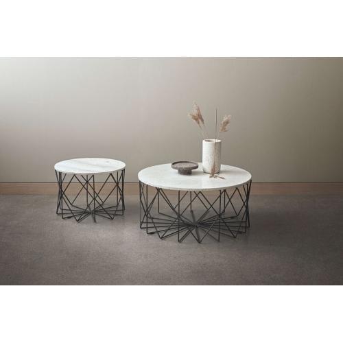 vitro-glass-marble-coffee-table-uveg-marvany-dohanyzoasztal-innoconcept-design (2)